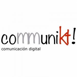 Albert Calzada - communikt - comunicació digital