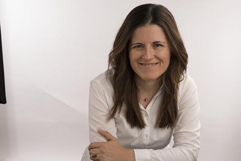 Laura Samsó