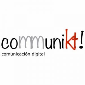 Albert Calzada - communikt - comunicació digital